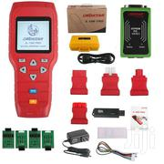 X100 Pro Auto Key Programmer | Vehicle Parts & Accessories for sale in Eastern Region, Asuogyaman