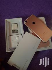 New Apple iPhone 7 128 GB | Mobile Phones for sale in Greater Accra, East Legon (Okponglo)