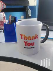 Customized Magic Mug | Kitchen & Dining for sale in Greater Accra, North Kaneshie