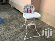 Baby Feeding Chair | Children's Furniture for sale in Central Region, Awutu-Senya