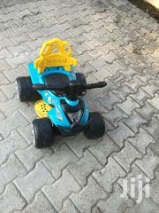 Baby Toy Car | Toys for sale in Central Region, Awutu-Senya