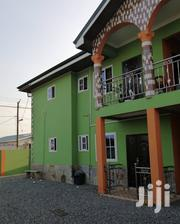 New 2 Bedroom Apartment For Rent   Houses & Apartments For Rent for sale in Greater Accra, East Legon