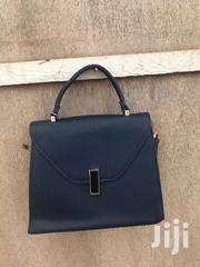Sleek Italian Handbag | Bags for sale in Greater Accra, Nungua East