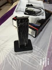 Nova Professional Hair Clipper | Tools & Accessories for sale in Ashanti, Kumasi Metropolitan