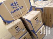 Buy New Nasco 1.5hp Air Conditioner | Home Appliances for sale in Greater Accra, Adabraka