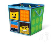 Storage Bin | Babies & Kids Accessories for sale in Greater Accra, East Legon