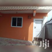 Furnished Chber & Room At Flattop   Short Let for sale in Greater Accra, Tesano