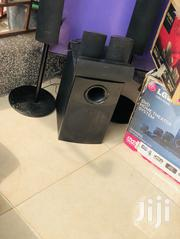 Sony Home Theater Speakers 1000 Watts | Audio & Music Equipment for sale in Greater Accra, Ledzokuku-Krowor