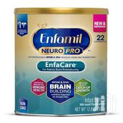 Enfamil Neuropro Enfacare | Baby & Child Care for sale in Greater Accra, Airport Residential Area