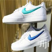 Original Nike Air Force 1   Shoes for sale in Greater Accra, Accra Metropolitan