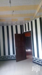 2bedrooms Apartment To Let At Ashongman Estate Near Bridge Skyfalls   Houses & Apartments For Rent for sale in Greater Accra, Ga East Municipal