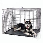 Cages, Kennels And Crates | Pet's Accessories for sale in Greater Accra, Accra Metropolitan