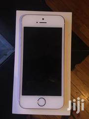 New Apple iPhone 5s 16 GB Gold | Mobile Phones for sale in Greater Accra, Osu Alata/Ashante