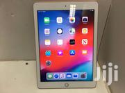 New Apple iPad Pro 16 GB Gray | Tablets for sale in Greater Accra, Teshie-Nungua Estates