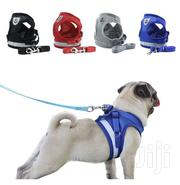 Leash And Harness | Pet's Accessories for sale in Greater Accra, Accra Metropolitan