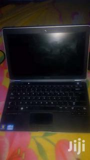 Dell Core I5 Laptop With 7 Hours Lasting Battery And Very Slim N Cute | Computer Accessories  for sale in Northern Region, Tamale Municipal
