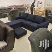 L Shape Sofa Set | Furniture for sale in Greater Accra, Accra Metropolitan