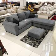 L Shape Sofa Sets | Furniture for sale in Greater Accra, Accra Metropolitan