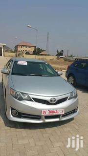 Selling Home Used Toyota Camry 2013 Model In Kasoa | Cars for sale in Central Region, Awutu-Senya