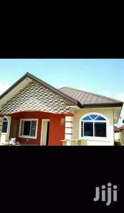 Newly Built 2 Bedroom House   Houses & Apartments For Rent for sale in Greater Accra, Accra Metropolitan