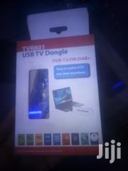 DVD T2 USB Tv Card | Accessories & Supplies for Electronics for sale in Greater Accra, Odorkor