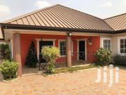 FOUR BEDROOMS HOUSE FOR SALE IN NORTH LEGON | Houses & Apartments For Sale for sale in Greater Accra, Ga West Municipal