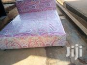 Mattress Together With Bed | Furniture for sale in Greater Accra, Adenta Municipal