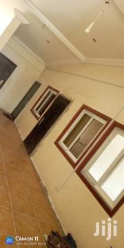 Executive Single Room Self Contain With AC at Spintex | Houses & Apartments For Rent for sale in Greater Accra, Teshie-Nungua Estates