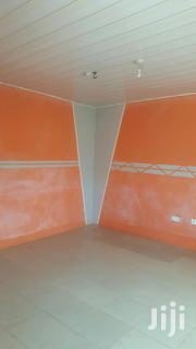 Chamb Hall Self Contain at Kwabenya | Houses & Apartments For Rent for sale in Greater Accra, Ga East Municipal