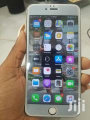 Apple iPhone 6s Plus 64 GB | Mobile Phones for sale in Greater Accra, Kotobabi