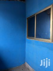 1 Year Single Room Selfcontain | Houses & Apartments For Rent for sale in Greater Accra, Ledzokuku-Krowor