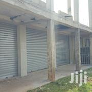 Shop for Sale at Tech Fumesua Very Busy Area. | Commercial Property For Sale for sale in Ashanti, Kumasi Metropolitan