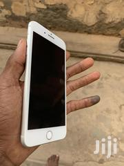 iPhone 8plus | Mobile Phones for sale in Greater Accra, East Legon