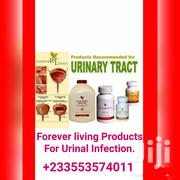 Natural Treatment for Prostate Enlargement. | Vitamins & Supplements for sale in Greater Accra, Airport Residential Area