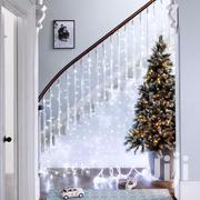 Curtain Light for Stairs White | Home Accessories for sale in Greater Accra, Accra Metropolitan
