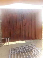 Fresh Container Shop 11/11 | Commercial Property For Sale for sale in Central Region, Awutu-Senya
