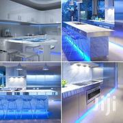 Led Strip Light With Remote For Kitchen | Home Accessories for sale in Greater Accra, Accra Metropolitan