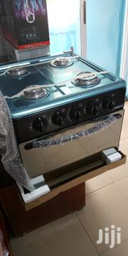 Nasco 50*50 Table Gas Stove | Kitchen Appliances for sale in Greater Accra, Achimota
