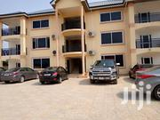 Ex 2 Bedroom House Apartment Is For Rent At East Legon Schoo Junction. | Houses & Apartments For Rent for sale in Greater Accra, East Legon