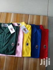 Quality Bathing Ape Lacoste | Clothing for sale in Greater Accra, Accra Metropolitan