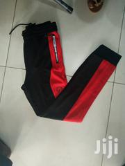Quality Sweatpants   Clothing for sale in Greater Accra, Accra Metropolitan