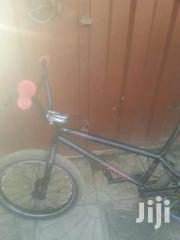 Bmx Bicycle | Sports Equipment for sale in Greater Accra, Agbogbloshie