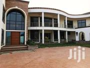 6 Bedroom Mansion House Now Selling   Houses & Apartments For Sale for sale in Greater Accra, Accra Metropolitan