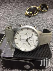 Mont Blanc Watch | Watches for sale in Greater Accra, Accra Metropolitan