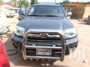 Toyota 4-Runner 2006 Blue | Cars for sale in Greater Accra, Achimota