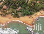 Tour Guide | Travel Agents & Tours for sale in Greater Accra, East Legon