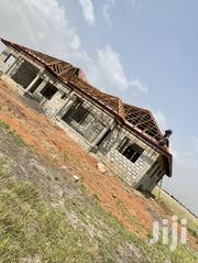 Buy Plot Of Land Now In Tsopoli Near Affordable Housing | Land & Plots For Sale for sale in Greater Accra, Tema Metropolitan