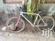 Italian Bianchi Mountain Bike | Sports Equipment for sale in Northern Region, Tamale Municipal