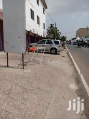 A Shop for Rent at Dansoman ,5 Years Advance | Commercial Property For Rent for sale in Greater Accra, Dansoman