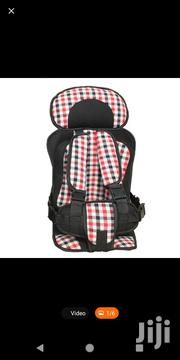 Baby Car Seat | Children's Gear & Safety for sale in Greater Accra, Nungua East